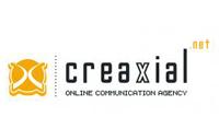 Creaxial