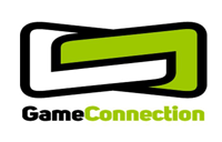 Game connection