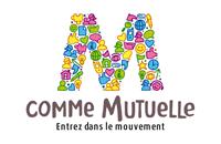 McomeMutuelle_colo